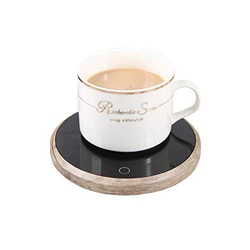 Coffee Mug Warmer Plate Aviation Aluminum Beverage Tea Https Www Amazon Com Dp B07jlwyfwz Ref Cm Sw R Pi Dp U X Oon1bb3r9 Coffee Warmer Mug Warmer Mugs