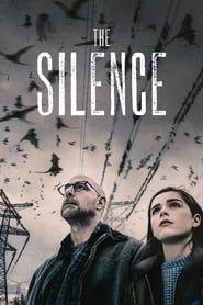O Silencio Assistir Filmes E Series Online 1080p Com Imagens