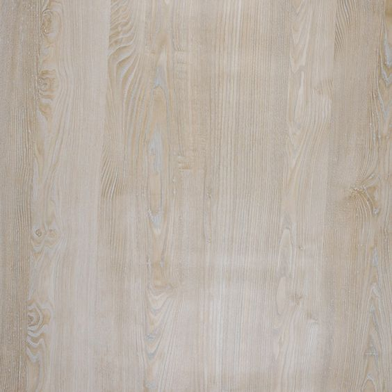 Nobilis Faux Wood Wallpaper For Beach House Pinterest I Love The Family And Toms