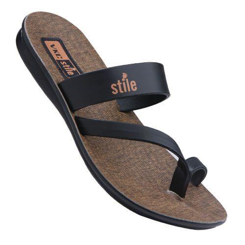 VKC Stile - Men Covering Footwear