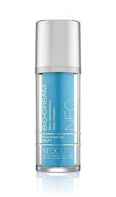 NeoCutis BIO- CREAM Bio-Restorative Skin Cream with PSP #SkinCream