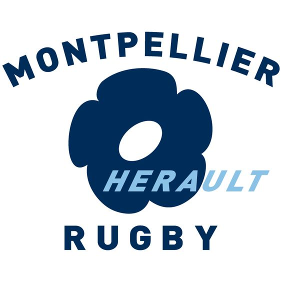 Montpellier, a TOP 14 2012 french rugby  team
