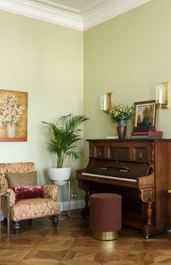 Insanely Cute Cozy Home Decor