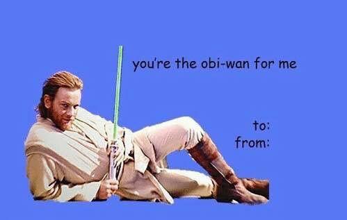 Happy Valentines 2k19 Star Wars Humor Star Wars Memes Amidala Star Wars