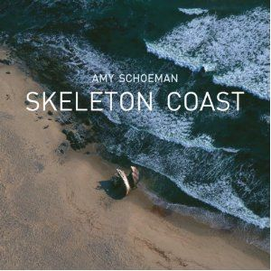 Skeleton Coast by Amy Schoeman: A photographic journal of the Skeleton Coast of Namibia, once feared and shunned because of its treacherous coastline, now prized as a place of beauty and tranquility, a place of magnificent solitude. #Namibia #Photography #Amy_Schuman