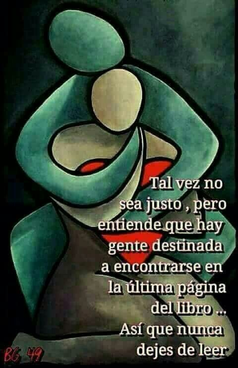 Pin De Carol Chaves Molina En Frases Frases Frases