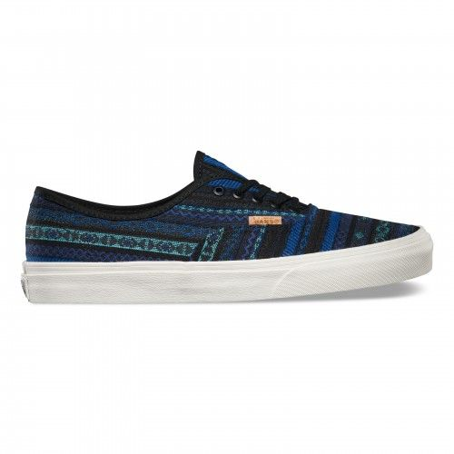 authentic shoes vans uk