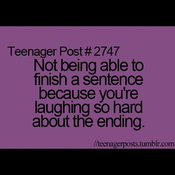 Starting a sentence with 'I' all the time...?