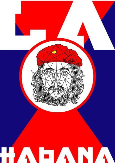 La Habana - LennyLima