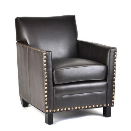 Best Ideas About Leather Kirklands Kirklands