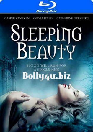 Sleeping Beauty 2014 Bluray 800mb Hindi Dual Audio 720p Https Ift Tt 2c6jngs Http Mvi9 Com Sleeping Beauty 2014 Sleeping Beauty Movie Sleeping Beauty