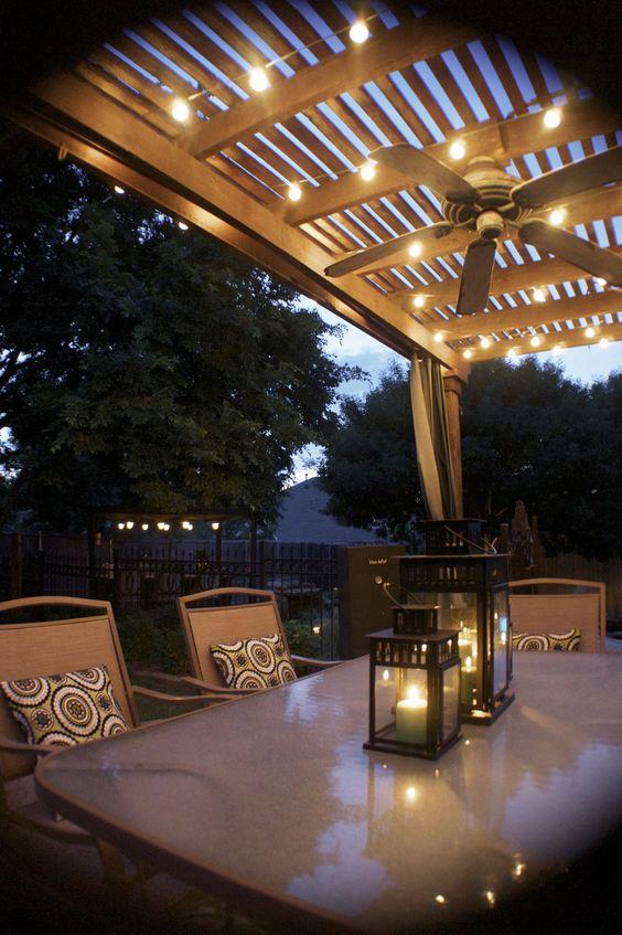 Backyard Patio Www Myjdsdesigns Com Outdoor Pergola Pergola