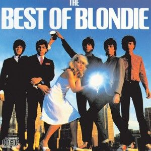 Heart Of Glass, a song by Blondie on Spotify