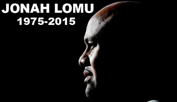 Jonah Lomu  1975 - 2015  #rugby #Legend