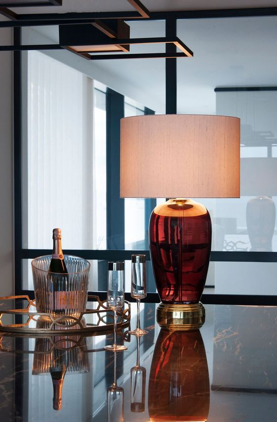 Pin By Ariel Caslin On Battery Operated Lamps Cordless Table Lamps Table Lamps Uk Cordless Lamps