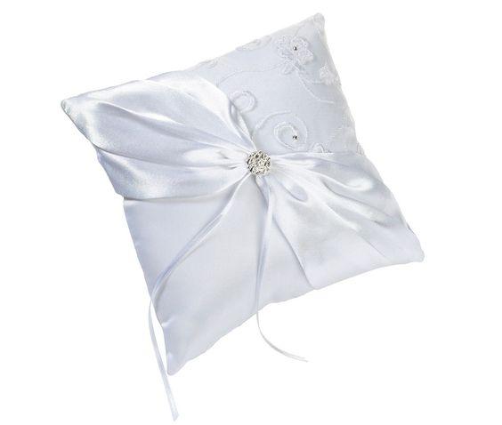 Classic Wedding In A Box 50 - White - $290.07