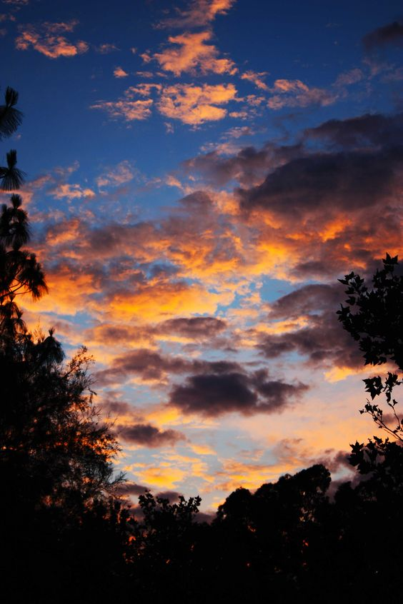sunset120716