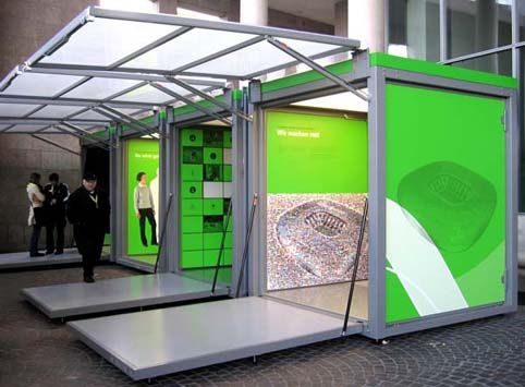 mobile-exhibition51.jpg 482×355 pixels
