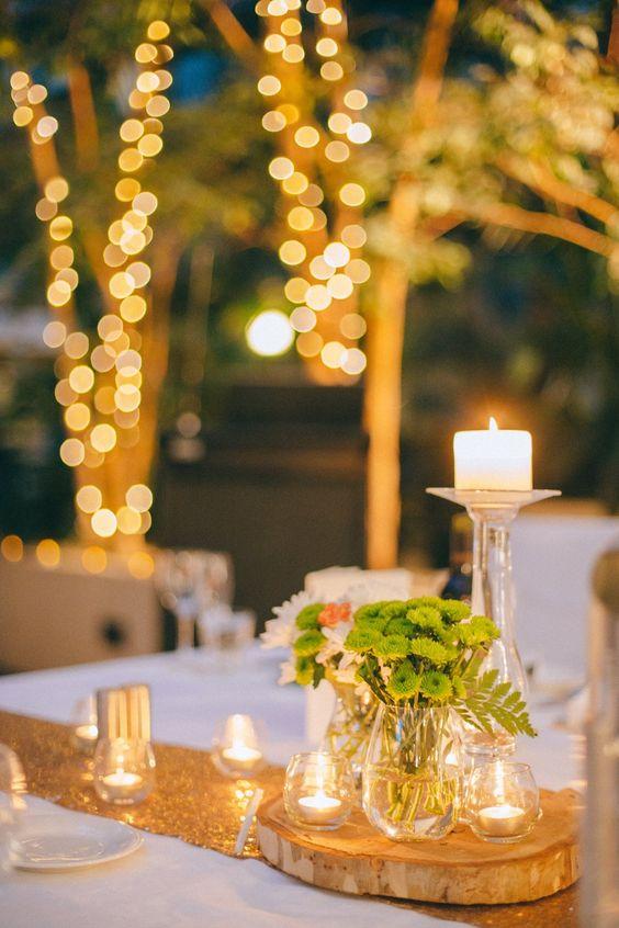 Rydges perth wedding invitations