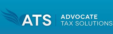 Advocate Tax Solutions, LLC (ATS) is a full service tax defense firm engaged in practice before the Internal Revenue Service and forty-three state tax administrations.