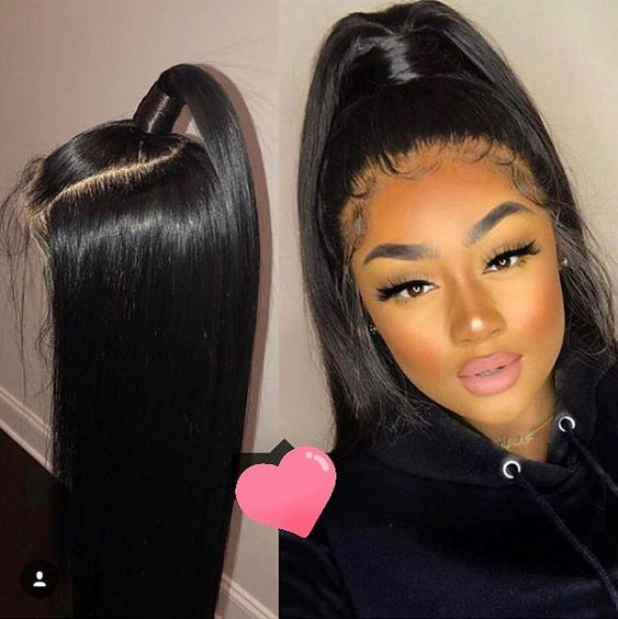 How to Make a Wig