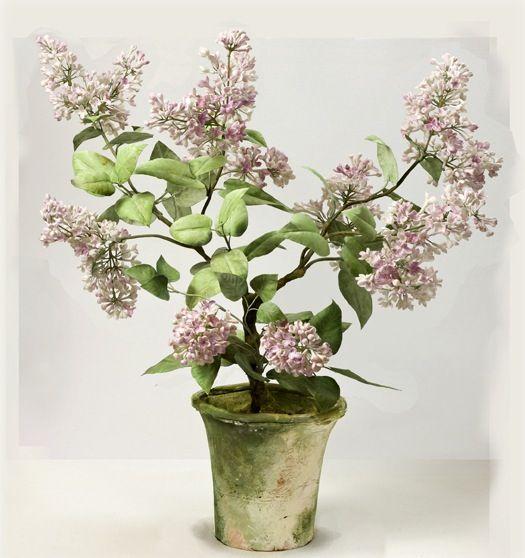 Vladimir Kanevsky | Vladimir-Kanevsky-porcelain-flowers5: