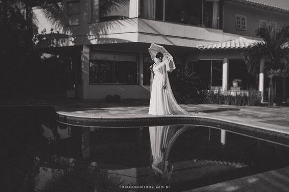 Fotógrafo de Casamentos Rio de Janeiro
