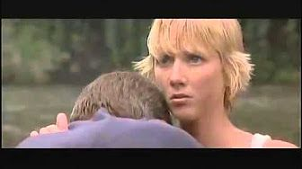anne heche - YouTube