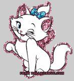 gif animados de gatos tiernos
