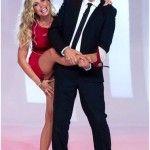 Le Iene 2014 seconda puntata: Lo spacco sexy di Ilary Blasi