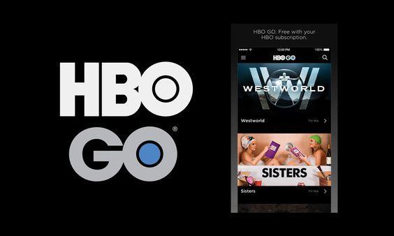 HBO GO (HBOGOAUSTRALIA) on Pinterest