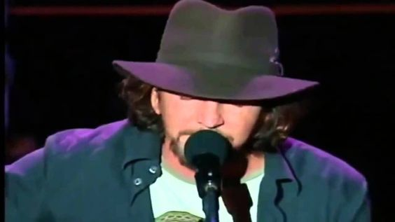 Eddie Vedder - Porch ao vivo #eddievedder #porch #pearljam #music #rock
