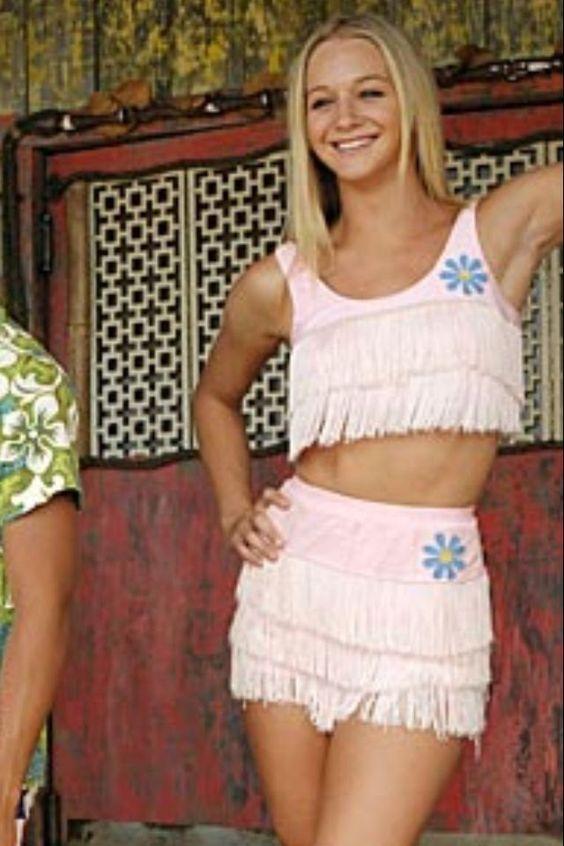 Teen Summer Movies 66