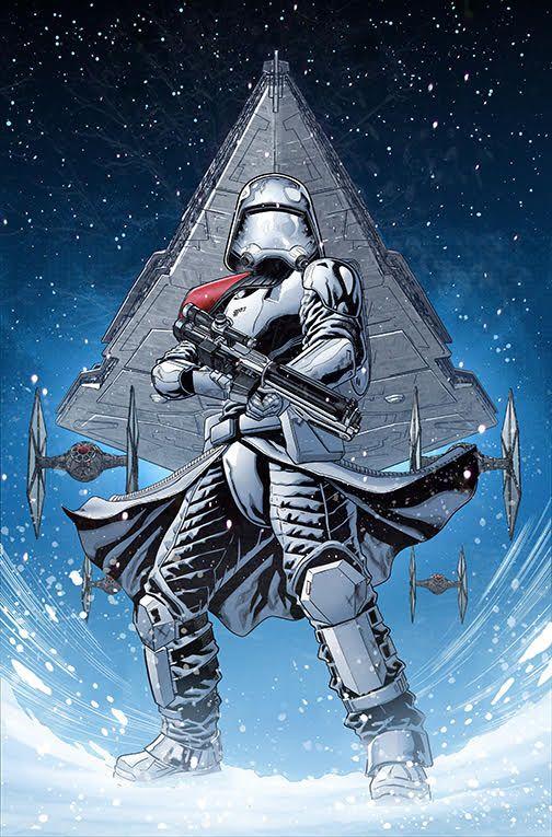 Pin By Ollivier On Star Wars Star Wars Art Star Wars Artwork Star Wars Pictures