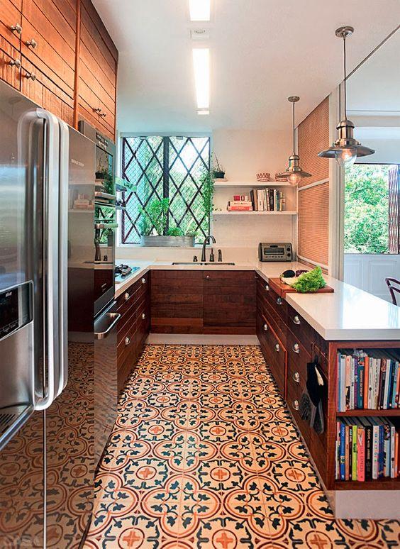 Unique Home Decor Trends