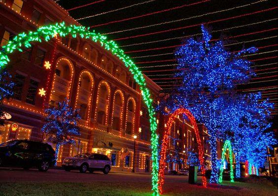 Frisco Square Christmas Lights - Frisco, Texas | Frisco texas, Christmas  lights and Texas - Frisco Square Christmas Lights - Frisco, Texas Frisco Texas