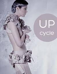Resultado de imagem para upcycling clothes