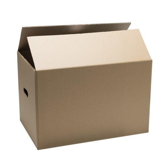 Diy Realiser Vos Meubles En Cartons Leroy Merlin Carton Demenagement Carton Meuble En Carton