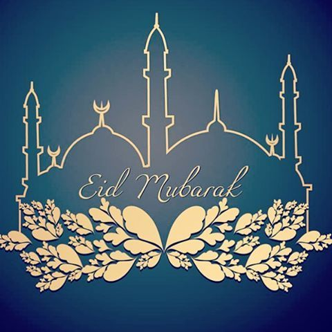 Eid Mubarak Images 2019 Eid Hd Wallpapers Pics Photos Pictures Free Download For Facebook Whatsapp Eid Images Eid Mubarak Eid Mubarak Images