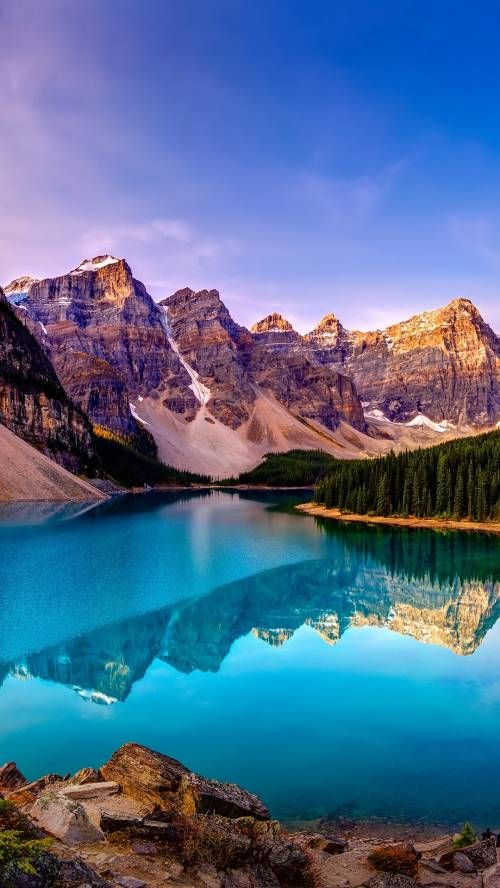 Vivo V9 Wallpaper Beautiful Nature Pictures Amazing Nature Photography Nature Wallpaper