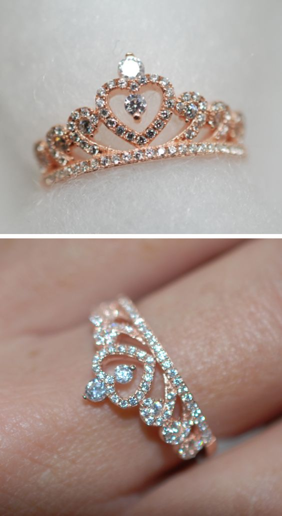 Princess Crown Ring  The Royals  Pinterest  Quinceanera. Unique Colored Wedding Engagement Rings. Kirk Kara Engagement Rings. Silver Mountain Wedding Rings. Legal Wedding Rings. Pink Wedding Rings. Newborn Photography Wedding Rings. $25 K Wedding Rings. Belly Rings