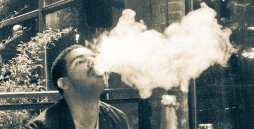Smoke it up Nigga...<3