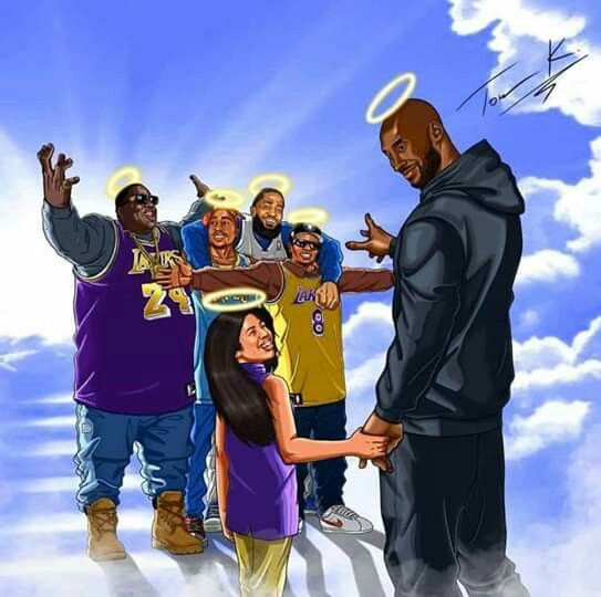 Pin By Tasha Starr On Lakercrew 1 In 2020 With Images Kobe