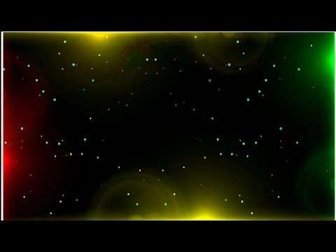 4k Hd Free Motion Graphics Background Video Effects Kinemaster Background Template Li Best Background Images Green Background Video Light Background Images