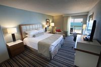 King, Room, 1 King Bed, Non Smoking, View - Advance Saver Rate (Advance Purchase)