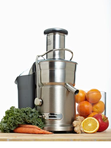 Best Masticating Juicer For Beets : Best Juicers Good housekeeping, Electric juicer and Mom