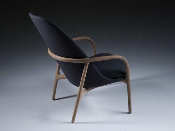 b_neva-easy-chair-artisan-205129-relf1713f90.jpg (770×577)