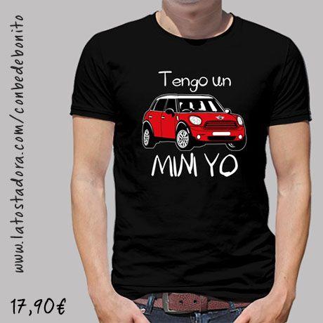 https://www.latostadora.com/conbedebonito/tengo_una_mini_yo_letras_blancas/1510025
