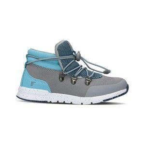 Buty Feewear Koa Sneakers Shoes Sandals