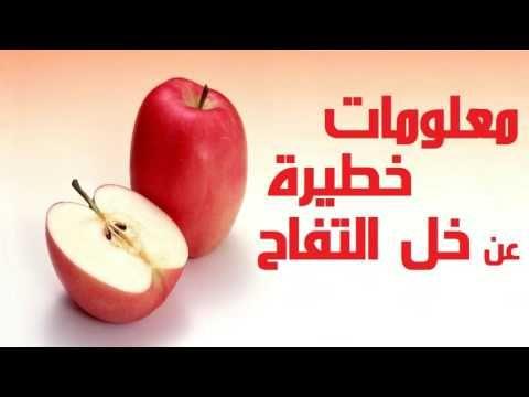 Youtube Youtube Apple